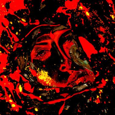 Acrylique-et-Combustion-I-Thierry-Parezys